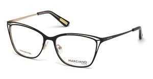 0a8e11de3e Guess Eyeglasses Frames