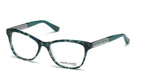 Guess GM0313 Eyeglasses