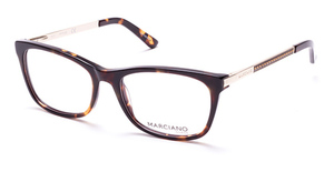 Guess GM0324 Eyeglasses