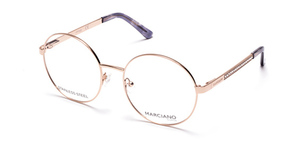 Guess GM0323 Eyeglasses