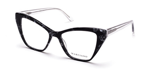 Guess GM0328 Eyeglasses