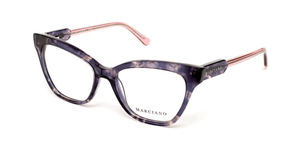Guess GM0331 Eyeglasses