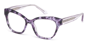 Guess GM0339 Eyeglasses