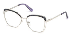 Guess GM0344 Eyeglasses