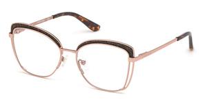 Guess GM0344 Eyeglasses