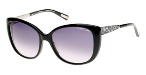 Guess GM0722 Sunglasses