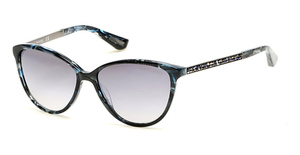 Guess GM0755 Sunglasses