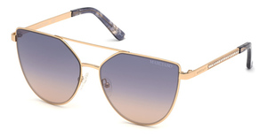 Guess GM0778 Sunglasses