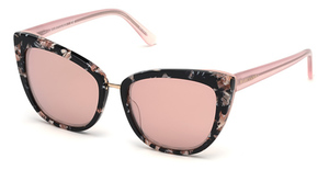 Guess GM0783 Sunglasses
