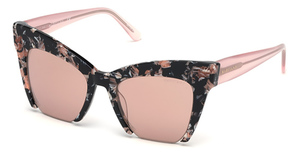 Guess GM0785 Sunglasses