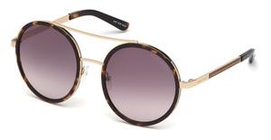 Guess GM0780 Sunglasses