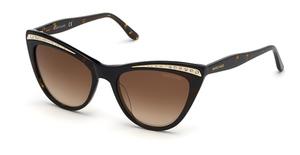 Guess GM0793 Sunglasses