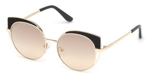Guess GM0796 Sunglasses
