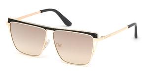 Guess GM0797 Sunglasses
