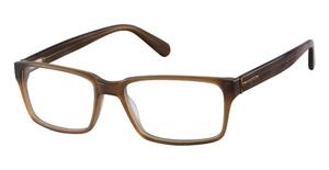 4d2707f87f Guess GU1843 (GU 1843) Eyeglasses