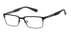 d01b2570ed Guess Eyeglasses Frames