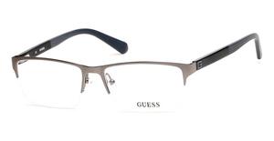 5430ebb4d1 Guess Eyeglasses Frames