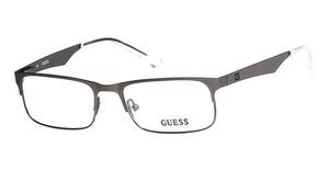 059b0c3e1a5b Guess Eyeglasses Frames
