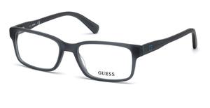 Guess GU1906 Eyeglasses