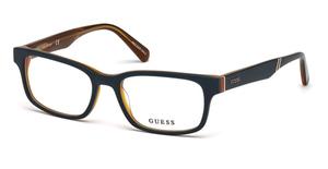 c2410dec6c3 Guess Eyeglasses Frames