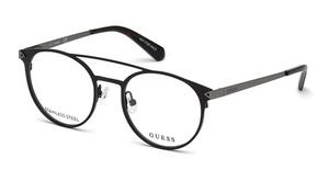 35be7e948db Guess Eyeglasses Frames