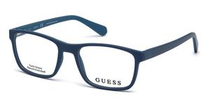 Guess GU1908 Eyeglasses