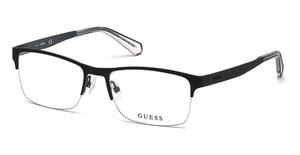 Guess GU1936 Eyeglasses