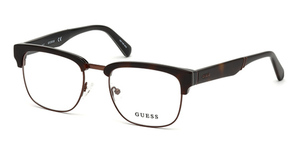 Guess GU1942 Eyeglasses