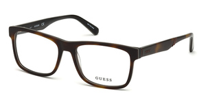 Guess GU1943 Eyeglasses
