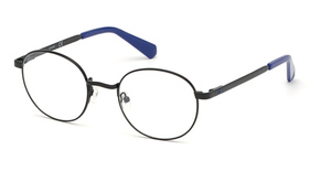 Guess GU1969 Eyeglasses