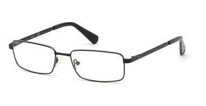Guess GU1970 Eyeglasses