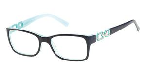 Guess GU2406 Eyeglasses
