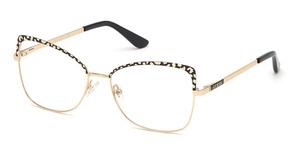 Guess GU2716 Eyeglasses