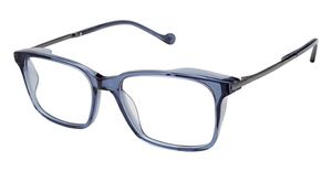 MINI 741000 Eyeglasses