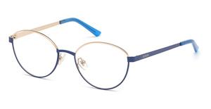 Guess GU3043 Eyeglasses