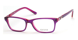 Guess GU9131 Violet/Other