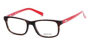Guess GU9161 Eyeglasses