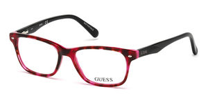 Guess GU9172 Pink /Other