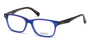 Guess GU9172 Violet/Other