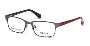 Guess GU9180 Eyeglasses