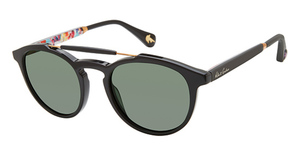 Robert Graham Oliver Sunglasses