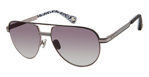 Robert Graham Conrad Sunglasses