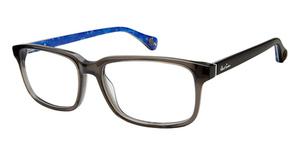 Robert Graham MAURICIO Eyeglasses