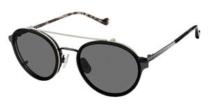MINI 747007 Sunglasses