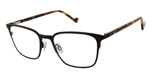 MINI 742002H Eyeglasses