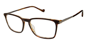 MINI 741007 Eyeglasses