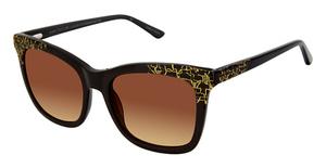 Ann Taylor ATP909 Sunglasses