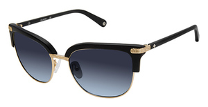 Sperry Top-Sider KATHERINE Sunglasses