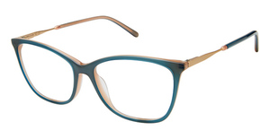 MINI 741009H Eyeglasses
