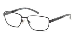 Skechers SE3234 Eyeglasses